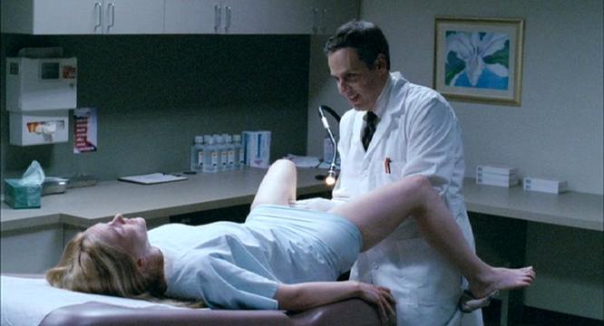 porno-ginekolog-film