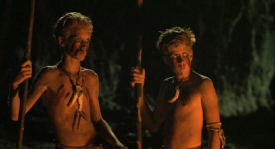 lord of the flies roger character Maurice is a character in sir william golding's lord of while maurice was with him at one point, roger began to throw stones at more lord of the flies wiki 1.