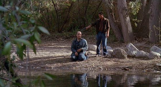 mercy killing of mice and Of mice and men essay topic: some people feel that lennie's death was a mercy killing in other words, george shooting lennie was to put him out of his misery and save him from a worse fate.