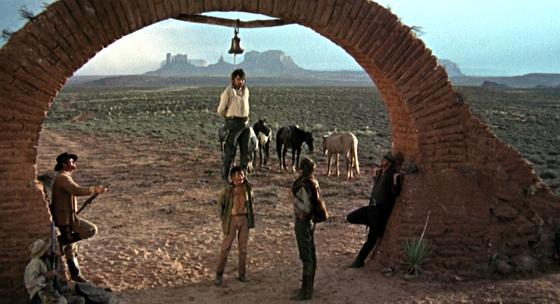 http://cdn5.movieclips.com/paramount/o/once-upon-a-time-in-the-west-1968/0080662_20870_MC_Tx304.jpg